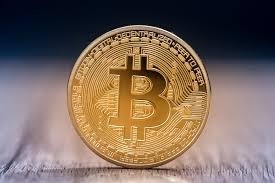 HOW TO BUY BITCOIN IN CHICAGO ?