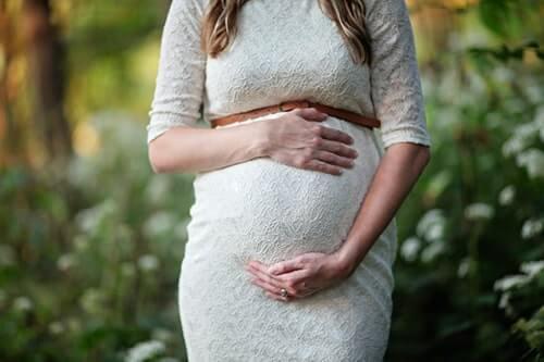 نصائح للحامل في الشهر التاسع لفتح الرحم