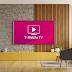 T-Mobile introduceert nieuwe TV App: thuis televisiekijken zonder TV Box