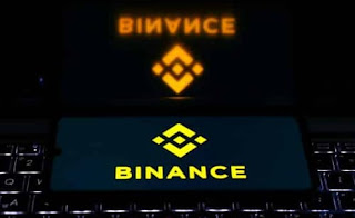 Binance is facing legal issues due to outage