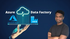 learn-azure-data-factory-from-scratch