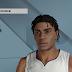 NBA 2K22 Killian Hayes Cyberface (current Look) by Shwr apuyan