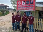 GPM Kritisi Kinerja Kajari Pulau Taliabu