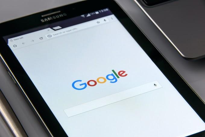 Google Se Paise Kaise Kamaye: 15 Google Tip to Earn Money Online