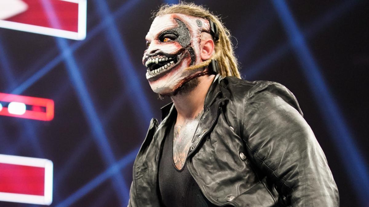 Problemas com Vince McMahon podem ter sido a causa da demissão de Bray Wyatt da WWE