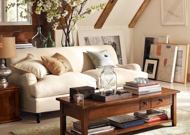 classic sofa design for living room