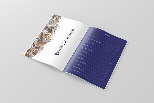 thiet ke catalogue online