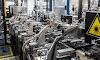 usine allemand Fabrication des composants et pièces pour l'industrie automobile recrute 40 operateurs avec contart CDI