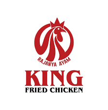 Lowongan Kerja King Fried Chicken Lulusan SMA Terbuka 2 Posisi Penempatan Banda Aceh