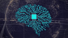 deep-learning-with-python-course