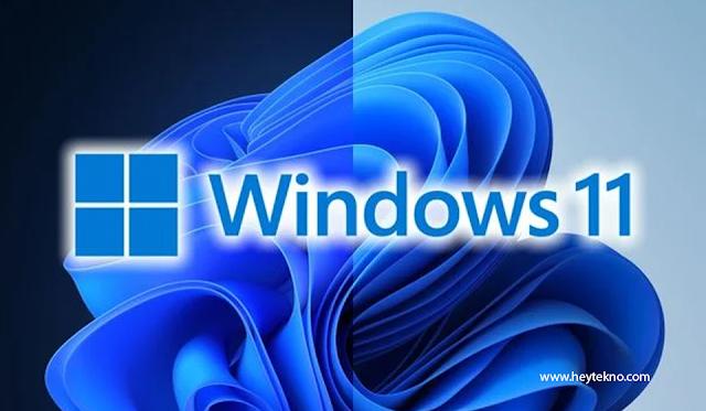 upgrade-windows-10-ke-11