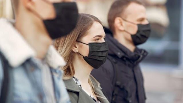 В Україні за добу майже 19 тисяч нових випадків коронавірусу