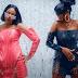 VIDEO l Spice Diana Ft Zuchu - Upendo