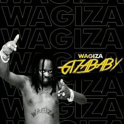 WAGIZA - Ecos E factos [Download]