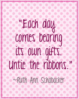 breast cancer survivor quotes images