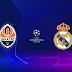 Shakhtar Donetsk vs Real Madrid Full Match & Highlights 19 October 2021