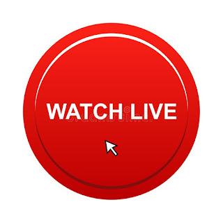 Watch IPL LIVE Streaming Free | Watch Online Movies
