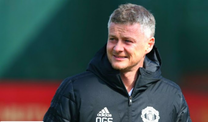 Man United versus Liverpool: Solskjaer reveals Fernandes is out, along with two other players.