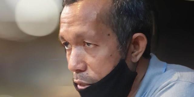 Mati Berdiri Ala Indonesia