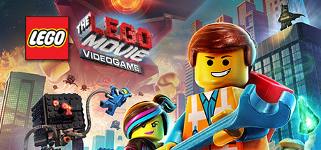 the-lego-movie-videogame-pc-cover