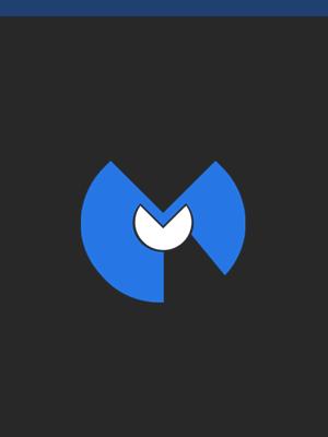 MALWAREBYTES PREMIUM 4.2.0 + LICENSE KEY