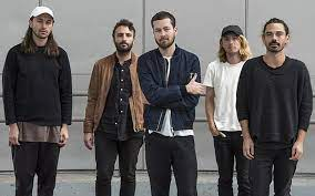Local Natives Net Worth, Income, Salary, Earnings, Biography, How much money make?