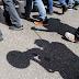 Εκπαιδευτικοί: Απεργίες & πορείες κατά της αξιολόγησης