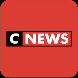 Actualités, Infos et News en direct vidéo et replay   CNEWS