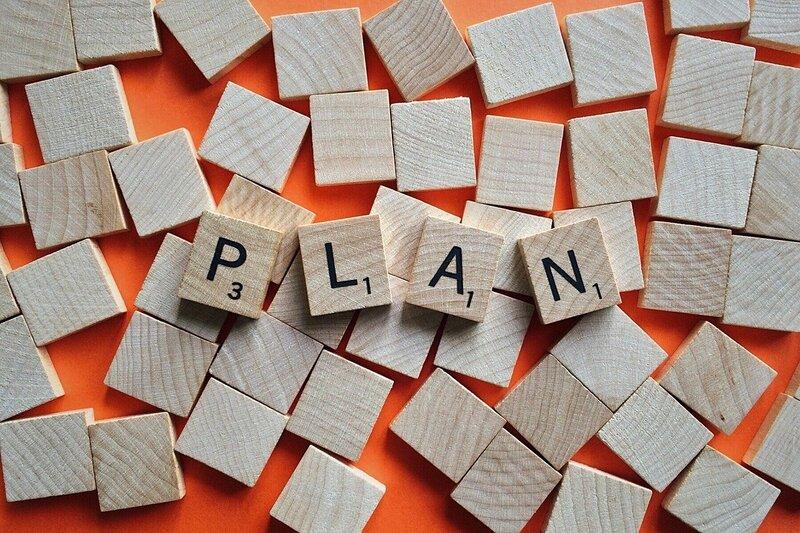 Contoh Bisnis Plan Makanan untuk Referensi Anda