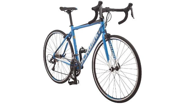 Schwinn Fastback AL Claris Adult Performance Road Bike