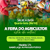 Dia 06 de outubro:  Pendências promove o retorno da Feira do Agricultor