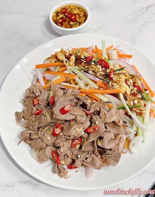 Recipe Thai Style Flaming Lamb, True Aussie Beef and Lamb, True Aussie, Cooking, Lamb Recipe, Thai Style Recipe, Foo