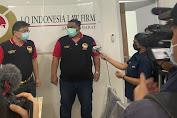 LQ Indonesia Lawfirm Berikan Ultimatum Agar KSP SB Segera Penuhi Kewajiban Pembayaran Terhadap Klien Gagal