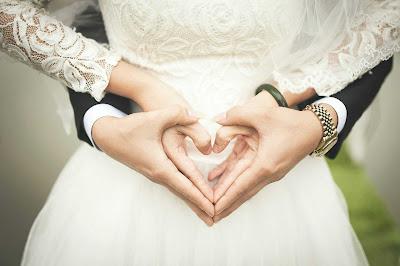 ucapan anniversary pernikahan 2