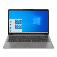 "$429, Lenovo IdeaPad 3i 15.6"" Touchscreen Laptop: i5 1135G7, 256GB M.2 SSD, 8GB RAM"