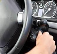 محرك السيارة لا يدور عند إدارة المفتاح