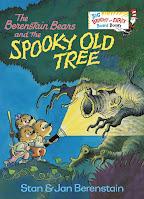 SPOOKY-CHILDREN-BOOK-HALLOWEEN-BEARS