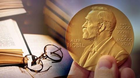 Algunas de las favoritas al Nobel de Literatura