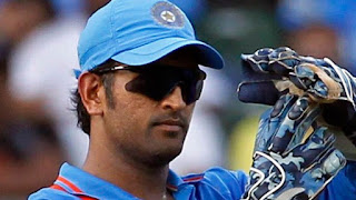 drs-will-use-in-t20-world-cup