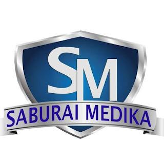 Saburai Medika