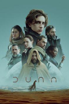 Duna Torrent – WEB-DL 1080p/4K Dual Áudio