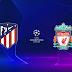 Atletico Madrid vs Liverpool Full Match & Highlights 19 October 2021