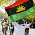 We have no hands in Akunyili's murder -IPOB