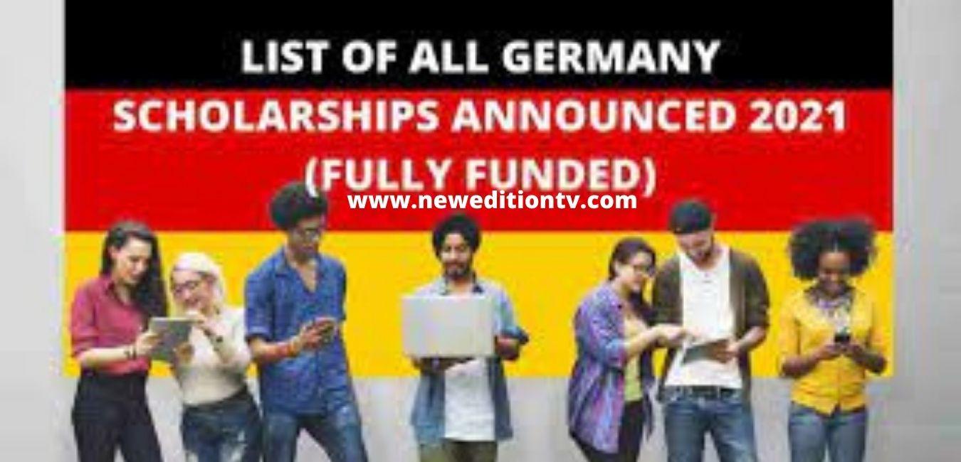 https://www.neweditiontv.com/2021/10/list-of-all-germany-scholarships.html