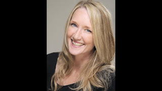 Kerry Lynn Hamilton Net Worth, Income, Salary, Earnings, Biography, How much money make?