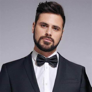 Stjepan Hauser Net Worth, Income, Salary, Earnings, Biography, How much money make?