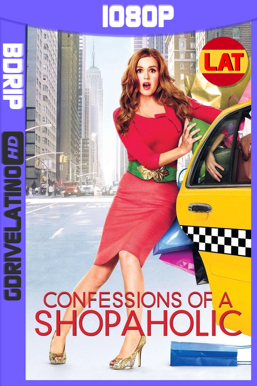 Loca por las Compras (2009) BDRip 1080p Latino – Ingles