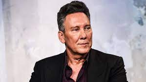 Jeff Franklin Net Worth, Income, Salary, Earnings, Biography, How much money make?