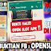 Cara Hack Slot Pragmatic Menggunakan Open Slot Apk