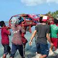 Dilaporkan Hilang, Nelayan Pulau Bonerate Ditemukan Terapung Tak Bernyawa
